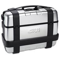 GIVI TRK33N Trekker topcase 33L - moto suitcase