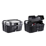 GIVI TRK46 Trekker sada 2 kufrů se stejným zámkem 2x 46L - Moto kufr
