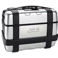 GIVI TRK46N GIVI Trekker topcase 46L - moto suitcase