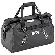 GIVI UT803 vodotěsná taška 40L - Taška