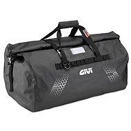 GIVI UT804 vodotěsná taška 80L - Taška