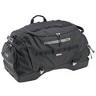 GIVI UT806 wasserdichte Tasche auf dem Beifahrersitz, 55L - Tasche