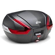 GIVI Topcase 47L V47NN - moto Koffer