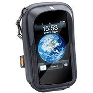 KAPPA SMART PHONE HOLDER - Moto brašna
