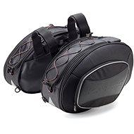 KAPPA SADDLE BAGS - Moto brašna