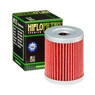 HIFLOFILTRO HF132 - Olejový filtr