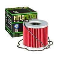 HIFLOFILTRO HF133 - Olejový filtr