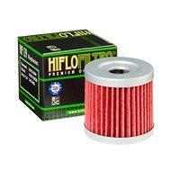 HIFLOFILTRO HF139 - Olejový filtr