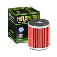 HIFLOFILTRO HF140 - Olejový filtr