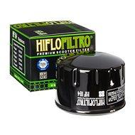 HIFLOFILTRO HF184 - Olejový filtr