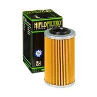 HIFLOFILTRO HF564 - Olejový filtr