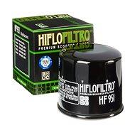 HIFLOFILTRO HF951 - Olejový filtr