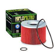 HIFLOFILTRO HF192 - Olejový filtr