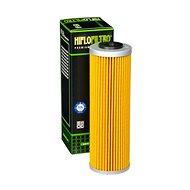 HIFLOFILTRO HF650 - Olejový filtr