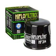 HIFLOFILTRO HF204RC - Olejový filtr