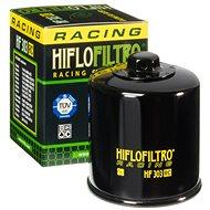 HIFLOFILTRO HF303RC - Olejový filtr