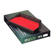 HIFLOFILTRO HFA1915 - Vzduchový filtr