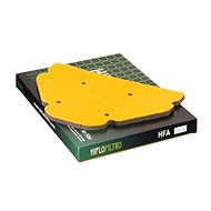 HIFLOFILTRO HFA2914 - Vzduchový filtr