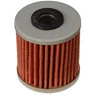 QTECH ekvivalent HF207 - Olejový filtr