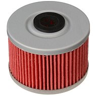 QTECH ekvivalent HF112 - Olejový filtr