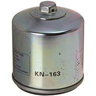 QTECH ekvivalent HF163 - Olejový filtr
