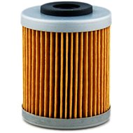 QTECH ekvivalent HF157 - Olejový filtr