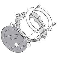 KAPPA redukce pro tanklock - Redukce