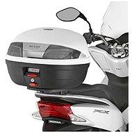 KAPPA montáž pro Honda PCX 125-150 (10-16) - Montážní sada