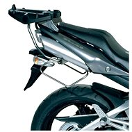 KAPPA montáž pro Suzuki GRS 600 (06-11) - Montážní sada