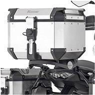 KAPPA montáž pro Yamaha Versys 650 (15-17) - Montážní sada