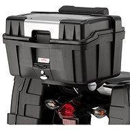KAPPA montáž pro Honda NC 700X/S (12-13), NC 750X/S (14-15), NC 750X/S DCT (14-15) - Montážní sada