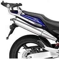 KAPPA montáž pro Honda CB 900 Hornet (02-07) - Montážní sada