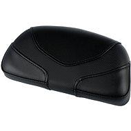 KAPPA opěrka zad kufru KAPPA K466/K355 - Příslušenství