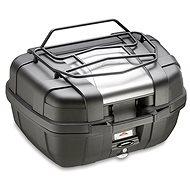 KAPPA přídavný nosič na kufr KAPPA KGR46/KGR33 - Příslušenství