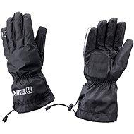 KAPPA voděodolné návleky na rukavice XL - Návleky