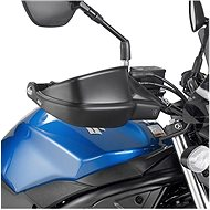 GIVI HP 2115 ochrana rukou z plastu Yamaha MT-07 700 (14-15), MT-09 (13-17) - Kryt
