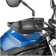 GIVI HP 5118 ochrana rukou z plastu BMW F 800 R (15-16) - Kryt