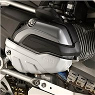 GIVI PH 5108 ochrana spodní části válců BMW R 1200 GS (13-17), R 1200 R (15), R 1200RT,anodizovaný h - Kryt