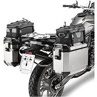 GIVI PL 5103CAM trubkový nosič BMW F650/700/800 GS (08-16) pro hliníkové boční kufry TREKKER OUTBACK - Montážní sada