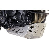 GIVI RP 6401 hliníkový kryt spodní části motoru Triumph Tiger 800/XC/XR (11-16) - Kryt