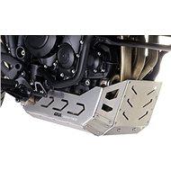 GIVI RP 7703 hliníkový kryt spodní části motoru KTM 1190 Adventure (13-16), 1050 Adv. (15-16) - Kryt