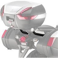GIVI 1111 FZ montážní sada Honda NC 700X/S (12-13), NC 750X/S (14-15) pro Monorack M5,M5M,M6M - Montážní sada