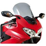 GIVI D 1132S plexi kouřové Honda VFR 800 F (14-16) vxš=482x365 mm - Náhradní díl