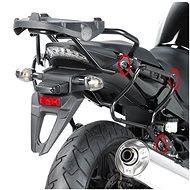 GIVI PLXR 208 trubkový boční nosič Honda CBF 1000 (10-14) jen pro boční kufry V 35 - EASY FIT - Montážní sada