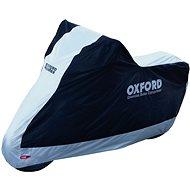 OXFORD Aquatex, univerzální velikost - Vollgarage Abdeckung Pelerine Winter