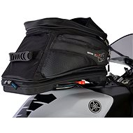 OXFORD Q20R Adventure QR, objem 20l - Tank vak