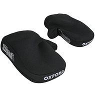 OXFORD návleky na ruce Scootmuffs neoprenové, - Příslušenství