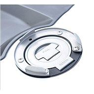 OXFORD adaptér pro upevnění tankbagů s rychloupínacím systémem, (víčka Kawasaki, 5 šroubů) - Adaptér