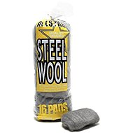 Super Fine Steel Wool - Pack of 16 - Aplikátory