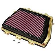 K&N do air-boxu, HA-1008 - Vzduchový filtr